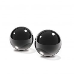 ben wa balls black glass.jpg