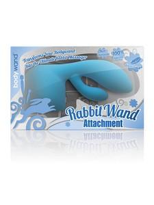 Bodywand Rabbit Attachment