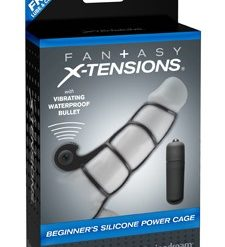 Fantasy Xtensions Power Cage