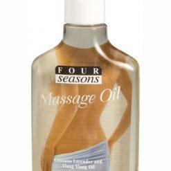 four seasons massage oil.jpg
