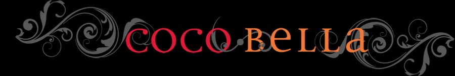 COCO BELLA – NZ's #1 Love Store!