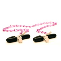 nipple clamps with light chain.jpg