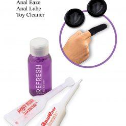 Prostate Stimulator   AF