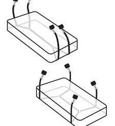 wraparound mattress restrains.jpg
