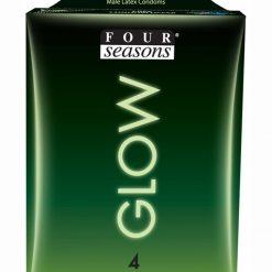 Glow in the Dark Condoms (4)