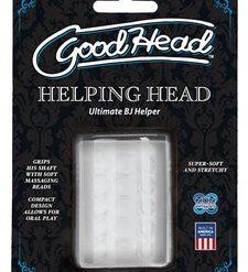 helping head.jpg
