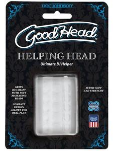 Helping Head
