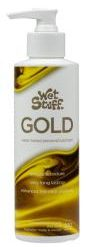 Wet Stuff Gold 270g