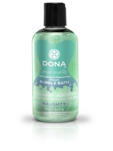 Dona Bubble Bath 250ml