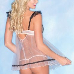 Baby-Doll Pink  1514
