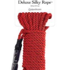 Deluxe Silk Rope