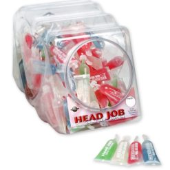 HeadJob Oral Sex lotion 10ml